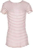 Bellerose T-shirts