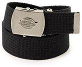 Dickies 1.25-Inch Military Fabric Belt
