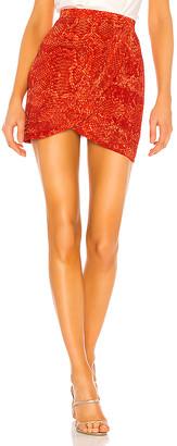 NBD Tamar Skirt