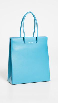Medea Short Bag