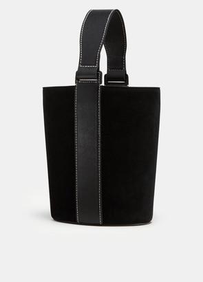 Vince Exclusive / Sonoma Bucket Bag