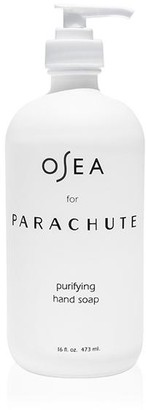 Osea for Parachute Purifying Hand Soap