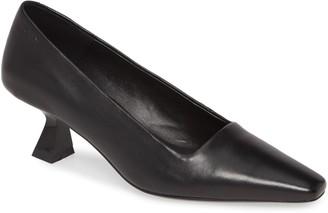 Vagabond Shoemakers Lissie Pump
