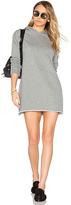 RtA Celine Dress