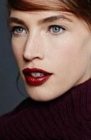 Trish McEvoy Instant Eye Lift - Shade 1
