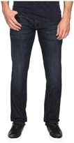 7 For All Mankind Standard in Blue Lagoon
