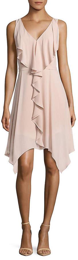 aaef04b307 BCBGMAXAZRIA Cocktail Dresses - ShopStyle
