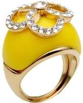 Nina Ricci Rings