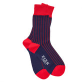 Thomas Pink Tenby Socks