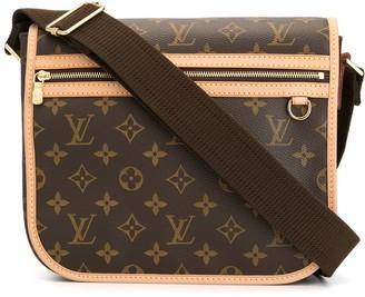 Louis Vuitton pre-owned Messenger Bosphore PM shoulder bag