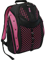 "Mobile Edge Women's 16"" PC/ 17"" Mac Express Backpack"