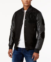 G Star Men's Bomber Jacket