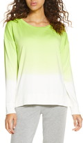 PJ Salvage Neon Pop Top