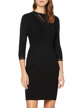Comma Women's 81.911.82.6608 Dress