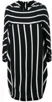 Henrik Vibskov striped dress