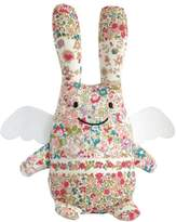 Trousselier Musical, Liberty Angel Bunny 18cm
