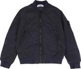 Stone Island Bomber jacket 4-14 years