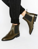Warehouse Chelsea Boot