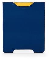 MANGO iPad case