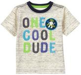 Gymboree Cool Dude Tee