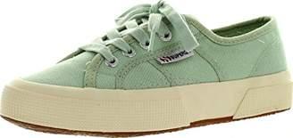 Superga Unisex 2750 Cotu Classic Sneaker - 37.5 M EU / 7 B(M) US Women / 5.5 D(M) US Men