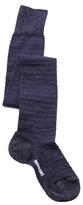 Missoni Shimmer Stripe Thigh High Socks