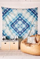 Urban Outfitters Melembe Shibori Tapestry