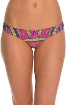 Rip Curl Swimwear Modern Myth Reversible Aloha Bikini Bottom 8127991