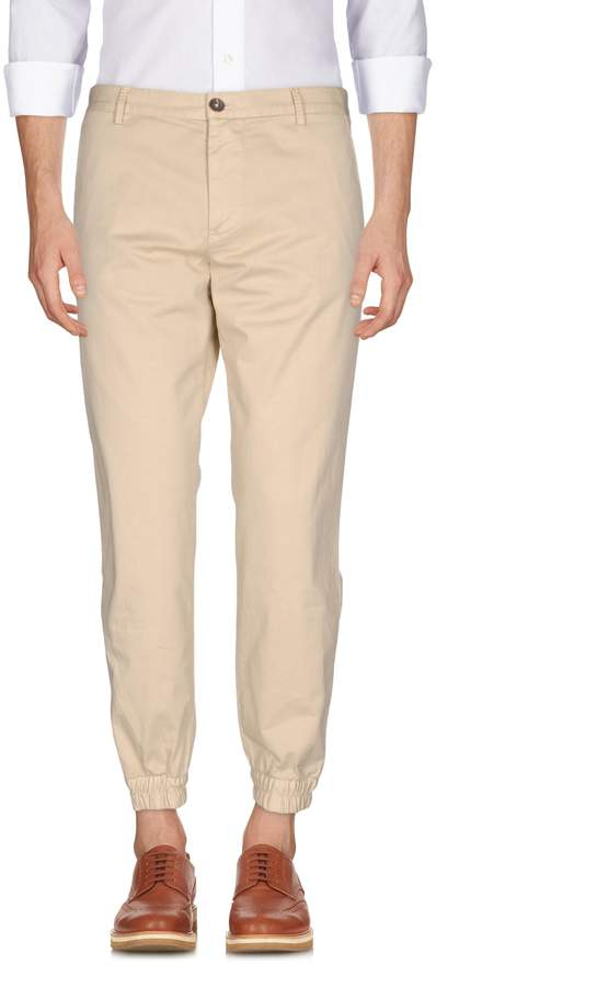 Basicon Casual pants - Item 36989651