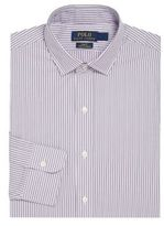 Polo Ralph Lauren Striped Slim-Fit Shirt