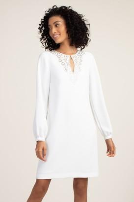 Trina Turk Tangle Dress