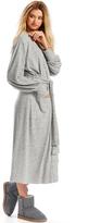 Peter Alexander peteralexander Greymarle Knit Gown