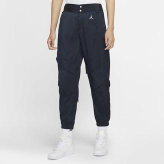 Nike Women's Utility Pant Jordan