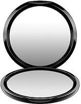 M·A·C MAC Duo-Image Compact Mirror