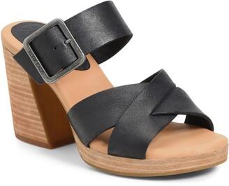 Kork-Ease Hesperia Slide Sandal