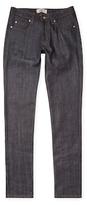 Naked & Famous Denim Super Skinny Jeans