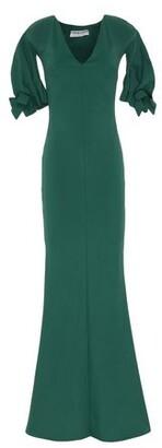 Chiara Boni Long dress