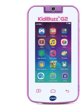 Vtech KidiBuzz G2 Smart Device - Pink