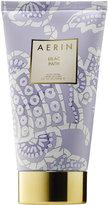 AERIN Lilac Path Body Cream