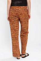 Urban Outfitters Staring At Stars Saffron Pant