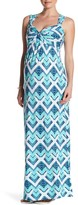 Tart Callie Maxi Dress (Maternity)