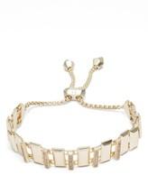 Kendra Scott Women's Harp Friendship Bracelet