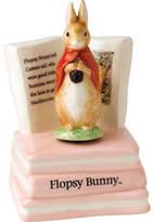 Beatrix Potter Flopsy Musical