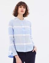 Max & Co. Catullo Shirt