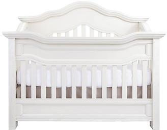 One Kings Lane Marlow Crib - White
