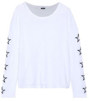 Monrow T-shirt