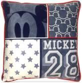 Disney Disney's Mickey Americana Decorative Pillow
