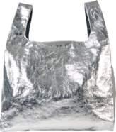MM6 MAISON MARGIELA Mirror Shopping bag