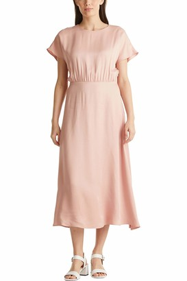 Esprit Women's 030EO1E348 Special Occasion Dress
