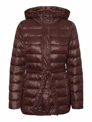 Vero Moda Women's VMSORAYALYDIA Jacket BOOS